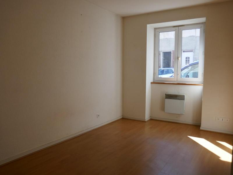 Sale apartment Montreal 79000€ - Picture 4