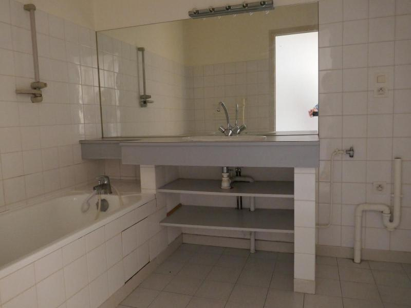 Sale apartment Montreal 79000€ - Picture 5