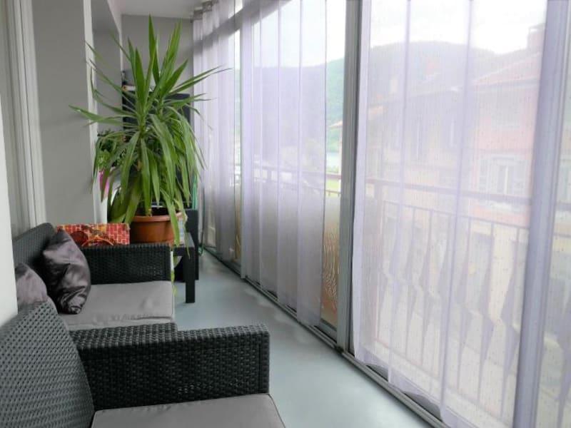 Vente appartement Montreal la cluse 95000€ - Photo 4