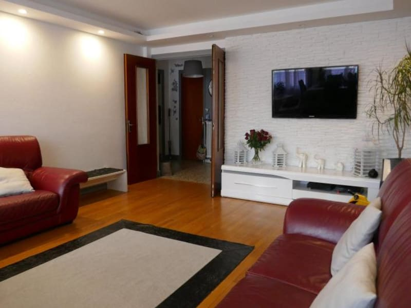 Vente appartement Montreal la cluse 95000€ - Photo 6