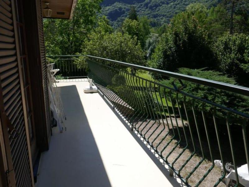 Sale house / villa Thoirette 169000€ - Picture 2