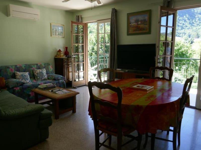 Sale house / villa Thoirette 169000€ - Picture 4