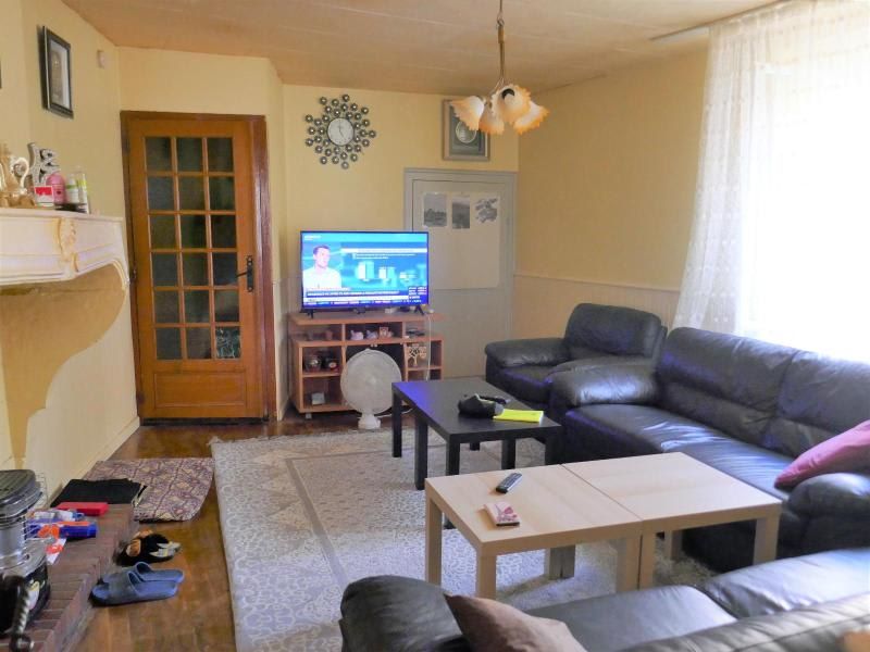 Sale house / villa Port 96 000€ - Picture 4
