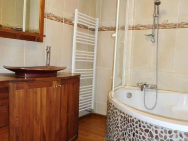 Vente maison / villa Laruscade 358000€ - Photo 4