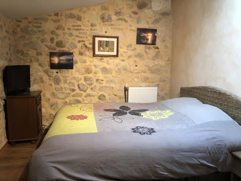 Vente maison / villa Laruscade 358000€ - Photo 6