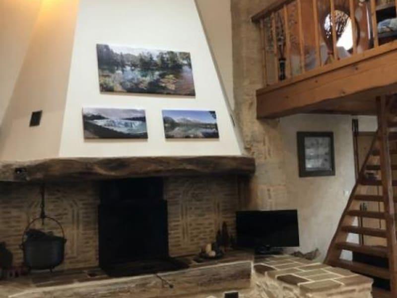Vente maison / villa Laruscade 358000€ - Photo 7