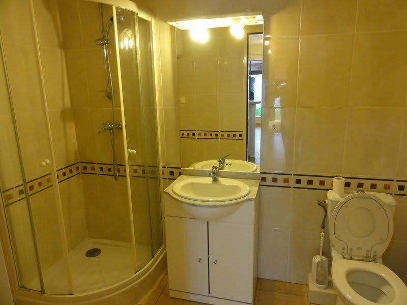 Location appartement St denis 485€ CC - Photo 5