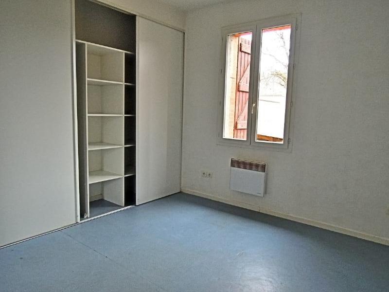 Rental apartment Toulouse 391€ CC - Picture 5