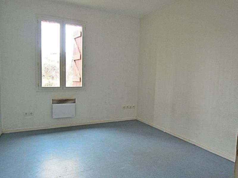 Rental apartment Toulouse 391€ CC - Picture 6