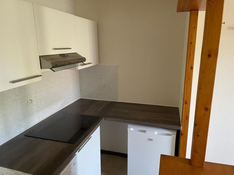 Location appartement Toulouse 467€ CC - Photo 6