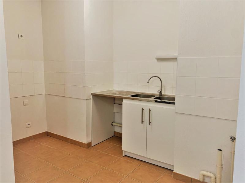 Rental apartment Toulouse 589€ CC - Picture 4