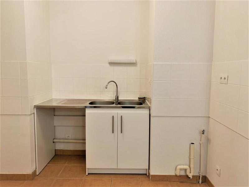 Rental apartment Toulouse 589€ CC - Picture 5