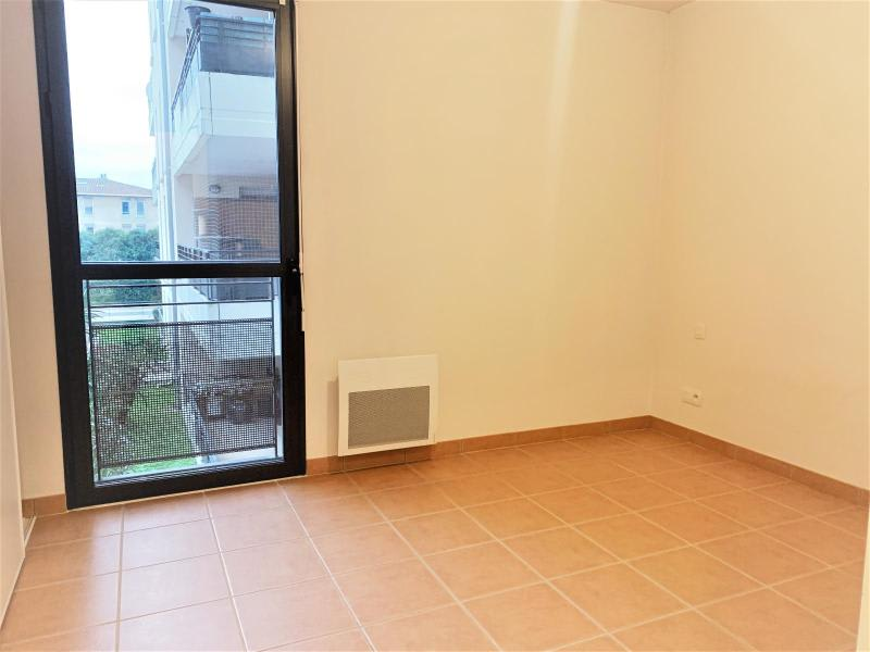 Rental apartment Toulouse 589€ CC - Picture 7