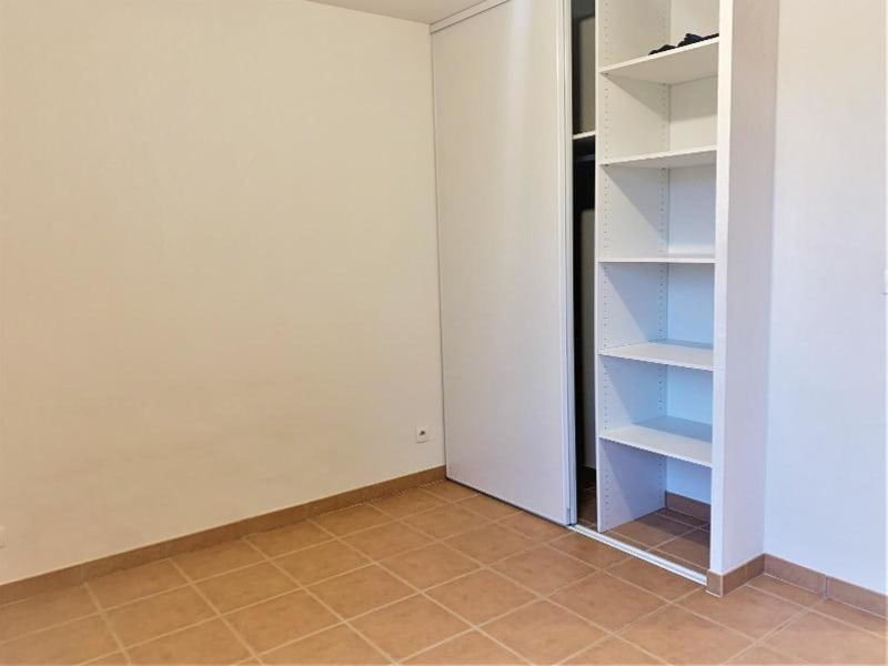 Rental apartment Toulouse 589€ CC - Picture 8
