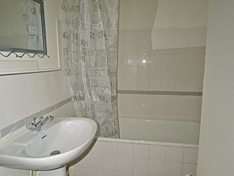 Location appartement Toulouse 599€ CC - Photo 8