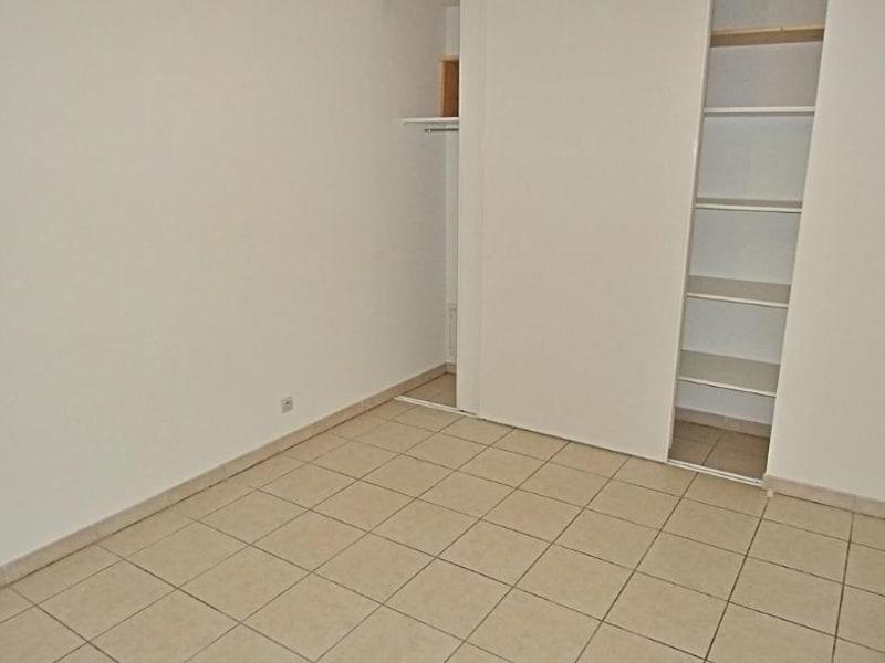 Rental apartment Toulouse 554€ CC - Picture 5