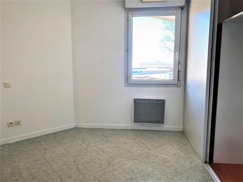 Location appartement Toulouse 515€ CC - Photo 5