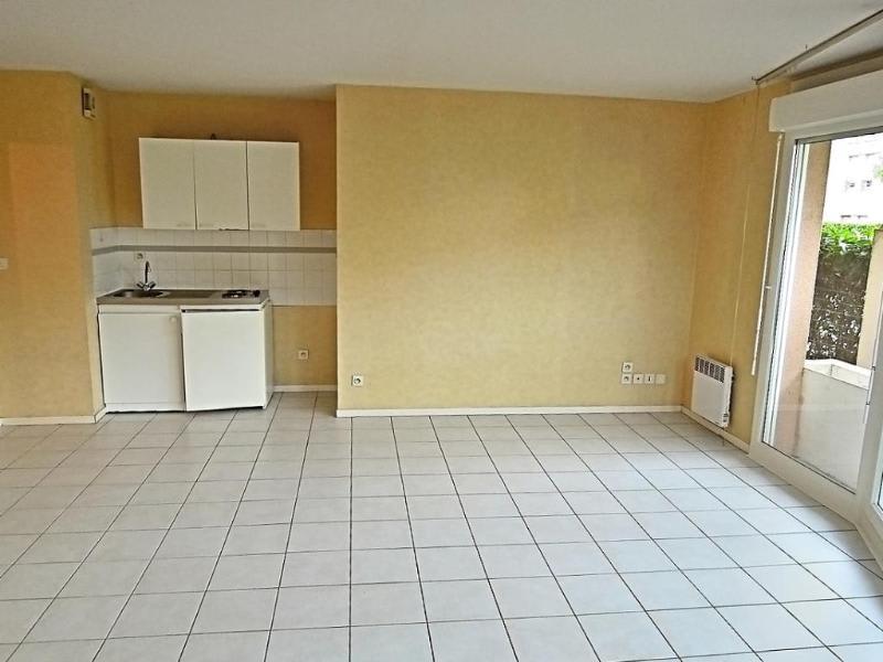 Rental apartment Toulouse 494€ CC - Picture 3