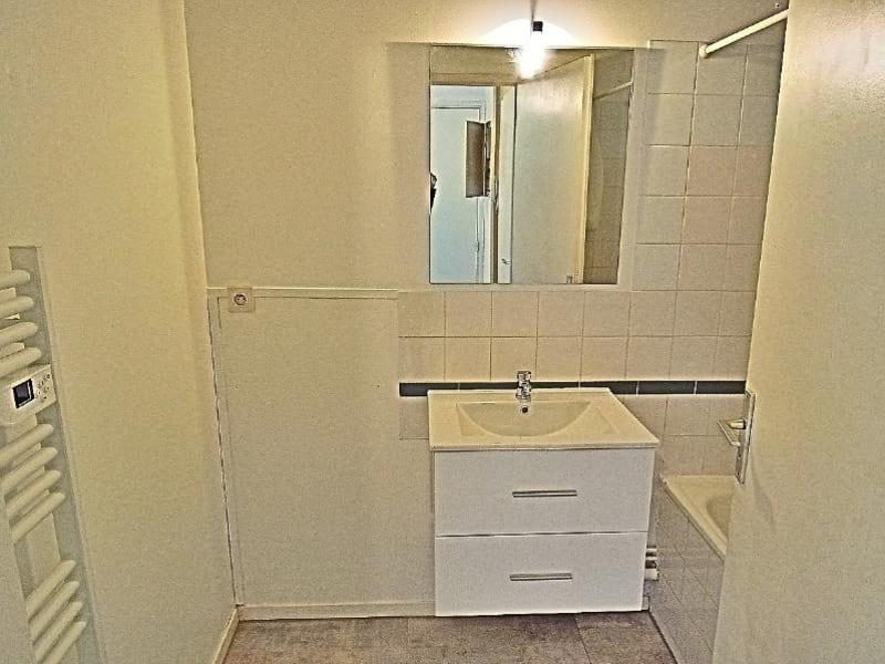 Rental apartment Toulouse 494€ CC - Picture 8