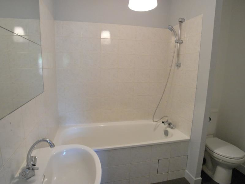 Rental apartment Toulouse 623€ CC - Picture 6
