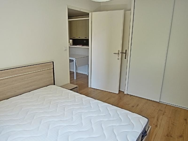 Rental apartment Toulouse 623€ CC - Picture 8