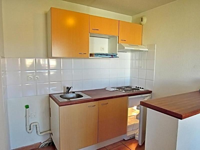 Location appartement Toulouse 564€ CC - Photo 2