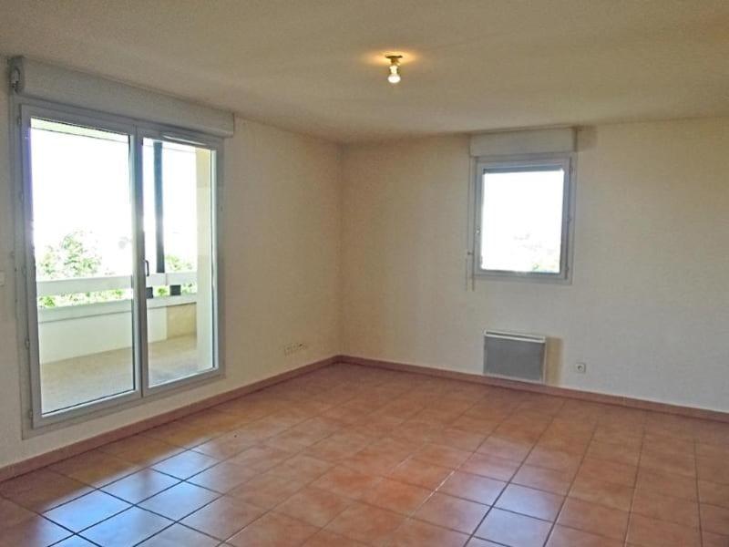 Location appartement Toulouse 564€ CC - Photo 7