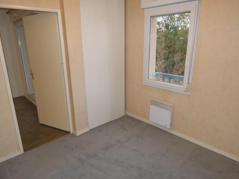 Location appartement Toulouse 515€ CC - Photo 3