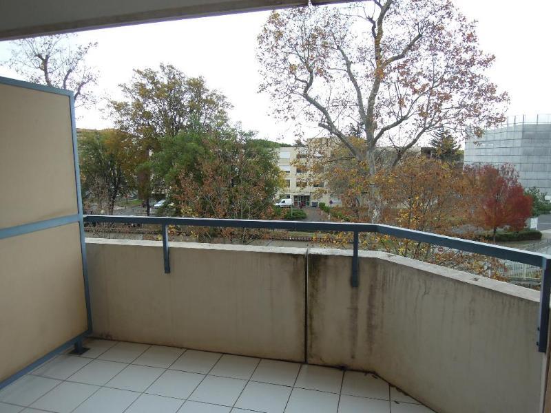 Location appartement Toulouse 515€ CC - Photo 6