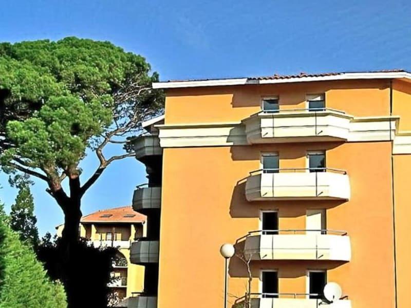Location appartement Toulouse 515€ CC - Photo 8