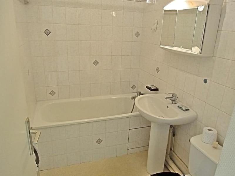 Rental apartment Toulouse 463€ CC - Picture 5