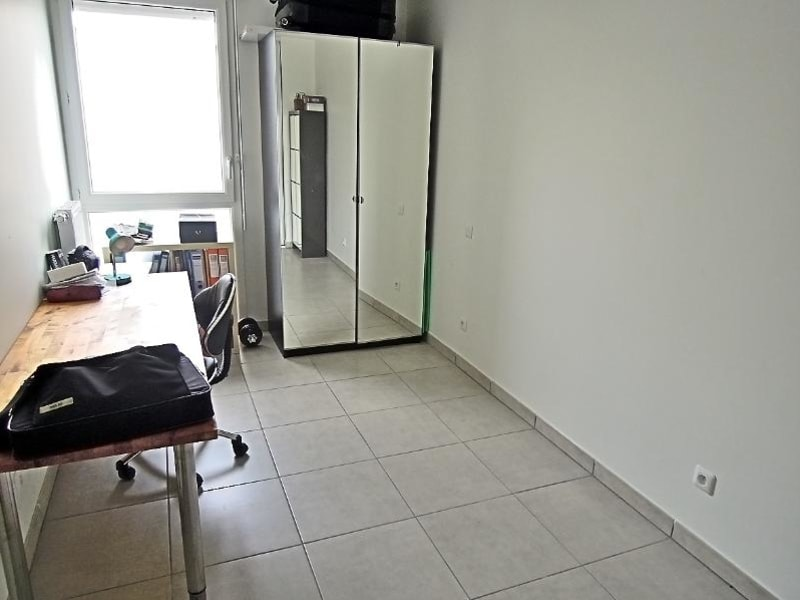 Rental apartment St martin du touch 690€ CC - Picture 10