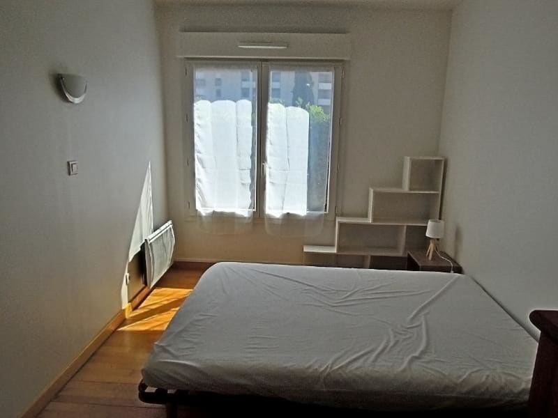 Location appartement Toulouse 550€ CC - Photo 7