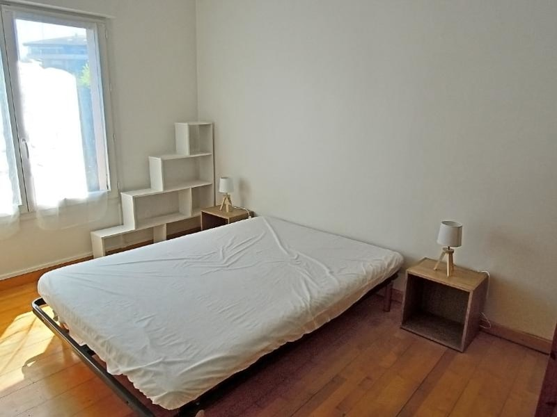 Location appartement Toulouse 550€ CC - Photo 8
