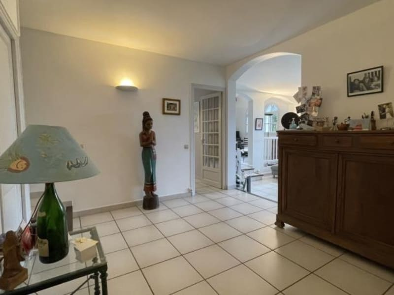 Sale house / villa Vienne 789000€ - Picture 4