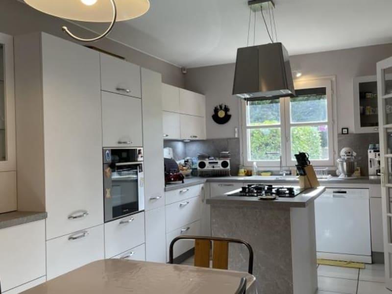 Sale house / villa Vienne 789000€ - Picture 5