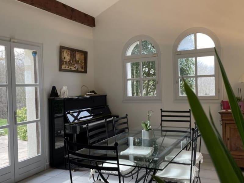 Sale house / villa Vienne 789000€ - Picture 7