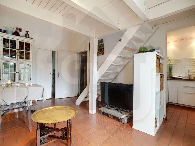 Vente maison / villa Sausset les pins 295000€ - Photo 2