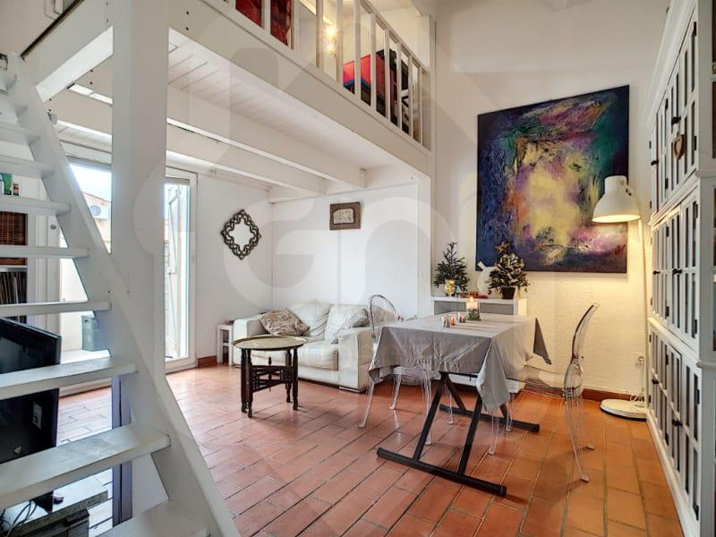 Vente maison / villa Sausset les pins 295000€ - Photo 3