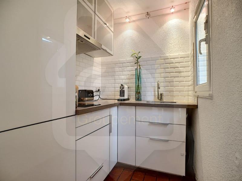Vente maison / villa Sausset les pins 295000€ - Photo 4