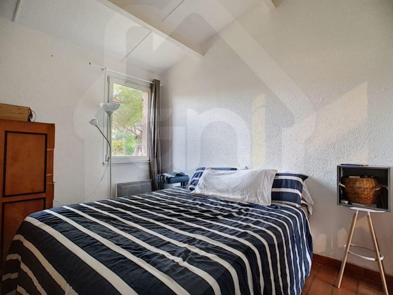 Vente maison / villa Sausset les pins 295000€ - Photo 5