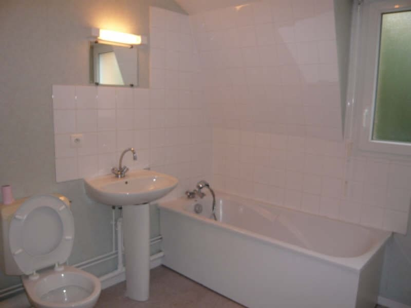 Location appartement Yvetot 364€ CC - Photo 2