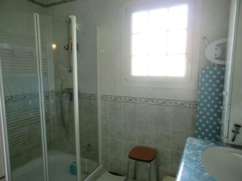 Sale house / villa Chatenoy le royal 220000€ - Picture 5