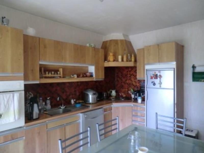 Sale house / villa Chatenoy le royal 220000€ - Picture 6
