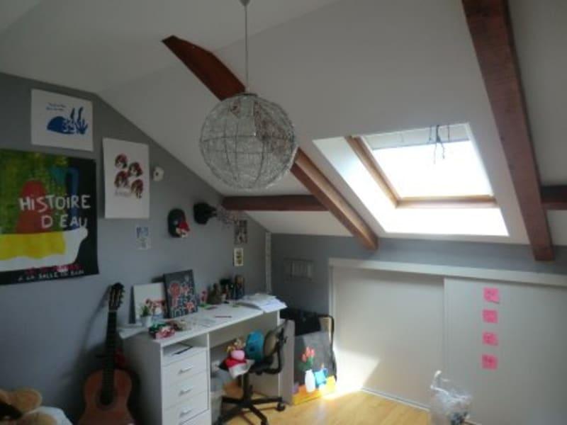 Sale house / villa Chatenoy le royal 220000€ - Picture 8