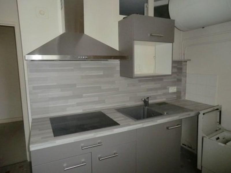 Sale apartment Chalon sur saone 35000€ - Picture 1