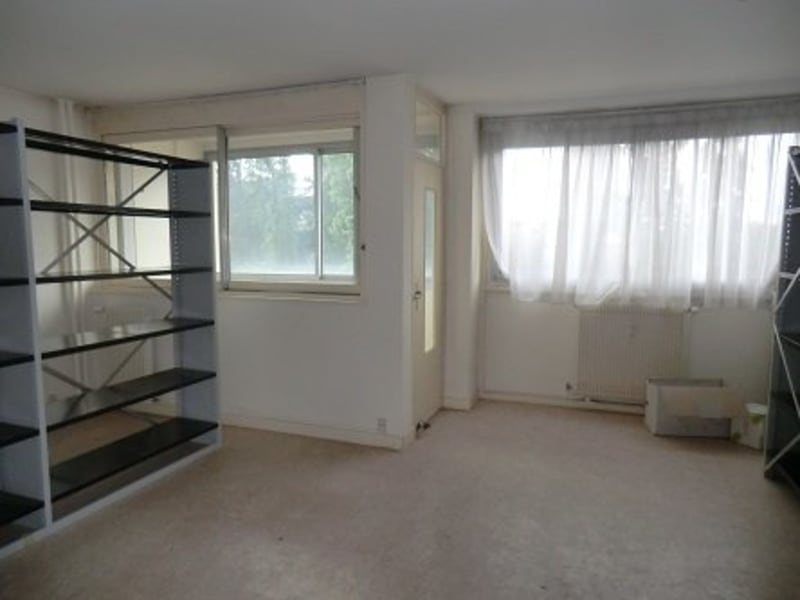 Sale apartment Chalon sur saone 35000€ - Picture 2