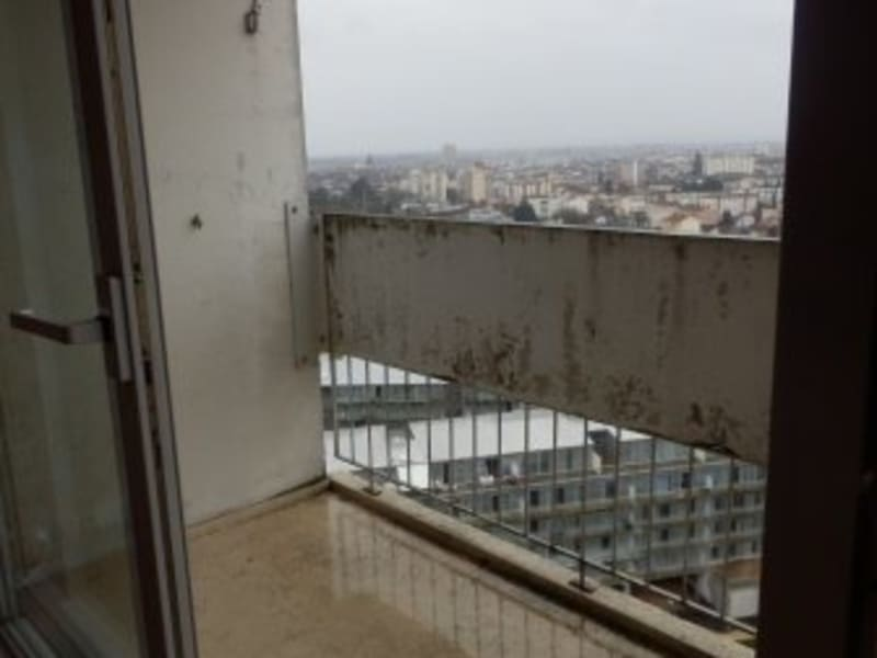 Vente appartement Chalon sur saone 66 000€ - Photo 4