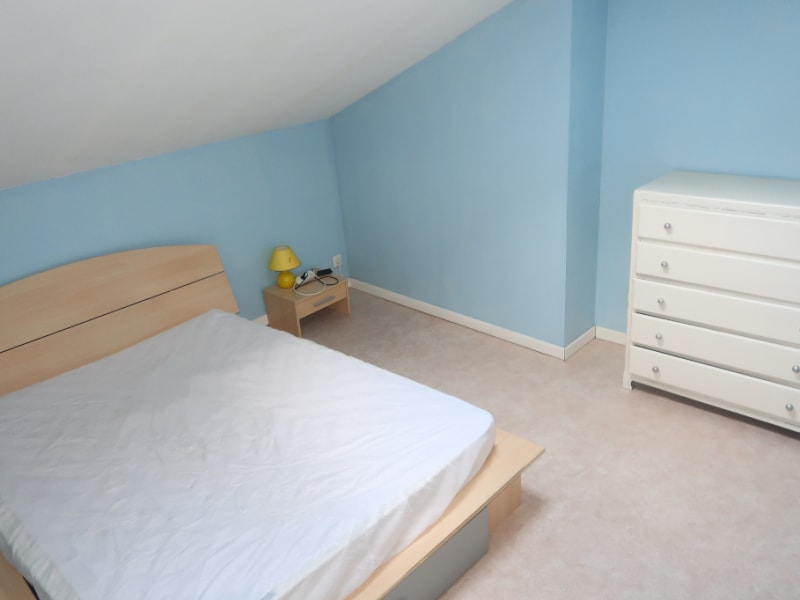 Location appartement Limoges 385€ CC - Photo 9