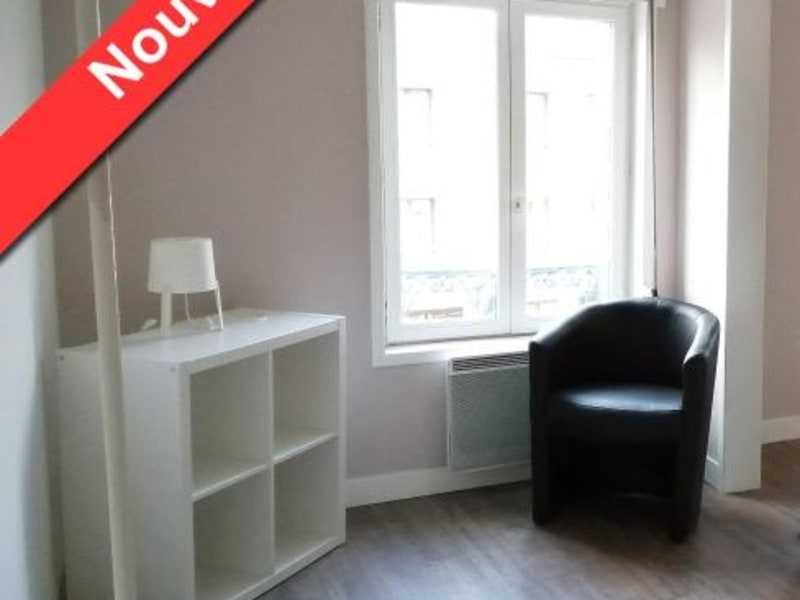 Location appartement Saint-omer 420€ CC - Photo 2